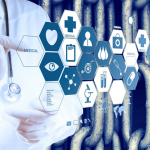 5 ways blockchain tech will transform healthcare