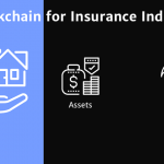 Blockchain in insurance sector