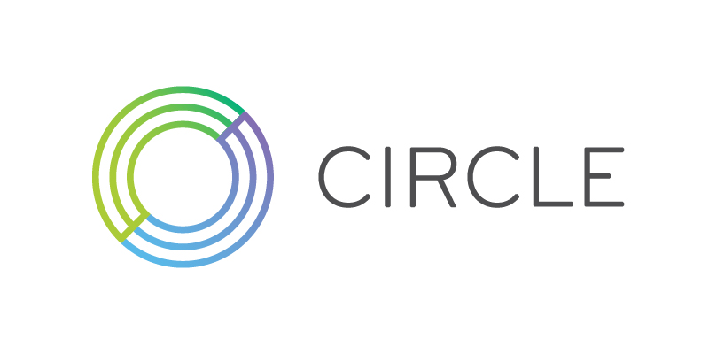 circle blockchain