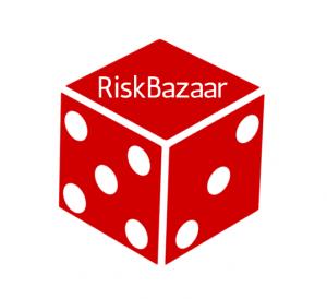 Riskbaazar itsblockchain