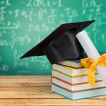 French University uses blockchain to validate diplomas