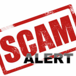 Bitcoin and Ethereum Cloud Mining Scams : How to Identify | Its Blockchain
