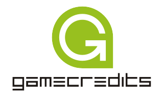 gmc_coin_logo