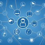 Blockchain Technology and Internet Of Things to Join Hands for the Better Future!