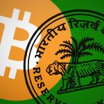 Bitcoin Regulation Making Its Way To India