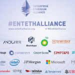 Enterprise Ethereum Alliance Is Now Largest Open Source Blockchain Alliance