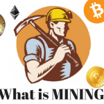 Cryptocurrency Mining: The Ultimate Beginners Guide