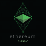 Ethereum Saga : The Rise and Rise of Ethereum (Part 2)