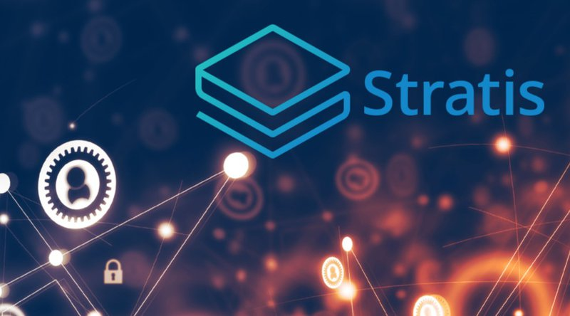 startis, start, start token, cryptocurrency