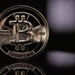 """""""Notable Growth"""" in India's Bitcoin Market : Finance Minister of India"""