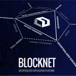 Blocknet is building the internet of blockchains
