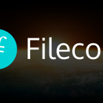 Filecoin ICO Might Become the Biggest ICO Till Date