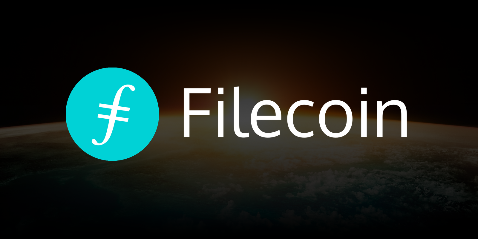 filecoin ico, filecoin, invest in filecoin