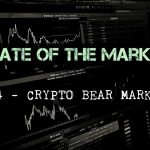 Evolution of Crypto Economy : Brief Analysis Of Coinmarket