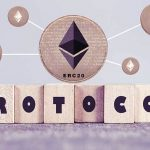 ERC20 Token is The Next Killer App in Ethereum