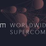 Golem-World's Most Powerful Supercomputer On Blockchain
