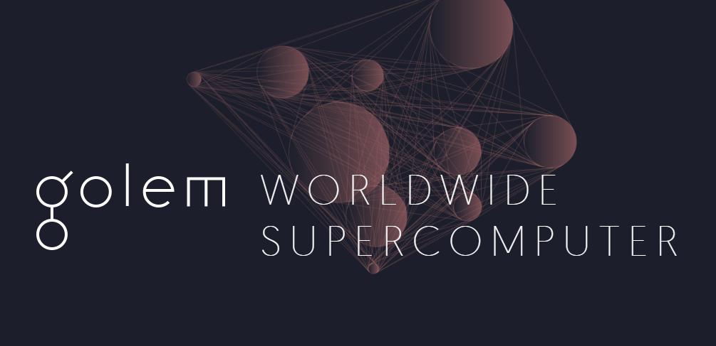 Supercomputer Blockchain