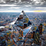 Ethereum could transform entire industries