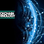 5 Basic Principals Of Blockchain Technology : What Makes Blockchain Different And Secure?