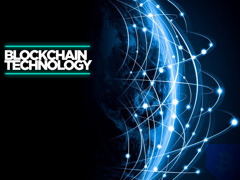 blockchain, blockchain technology, basic principles of blockchain