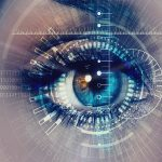 When biometrics meets blockchain