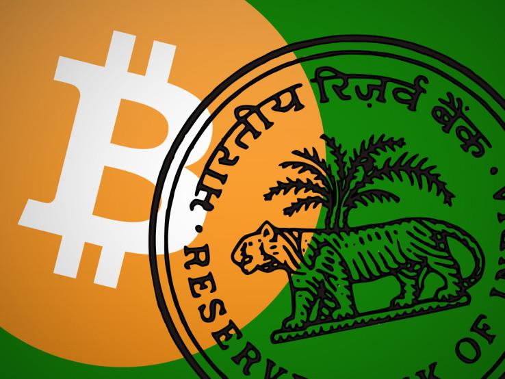 bitcoin india itsblockchain