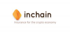 Inchain Blockchain