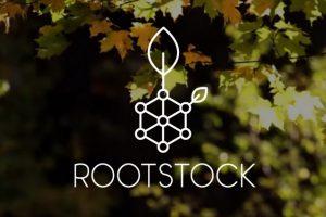 rootstock blockchain