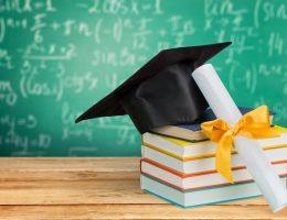 Blockchain Diploma Validation