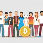 What is Bitcoin and Blockchain