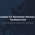 Satoshi Studios-Get Funded and Mentored by Blockchain Pioneers
