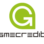 Gamecredits – Like Bitcoin but for gaming
