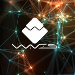 Create your custom tokens using waves