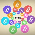 Bitcoin Got Painted – Intro to Coloredcoins