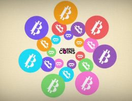 coloredcoins, bitcoin, btc to usd