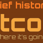 Bitcoin's Journey So Far: Explained In Single Infographic