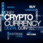 Top 10 Altcoins To Invest For Higher Returns