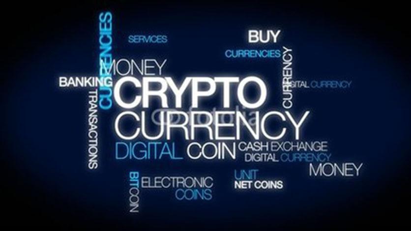 криптовалют биржи курсов разница-14