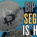 How To Get Prepared For Segwit2x and BIP148 : Secure Your Bitcoins