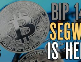 Secure bitcoins