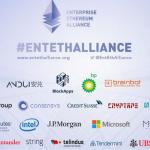 Enterprise Ethereum Alliance Is Now Largest Open Source Blockchain Alliance+
