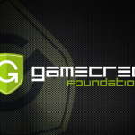 GameCredits Is Gonna Change The Entire Gaming Industry