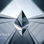 Ethereum Saga :  The Rise and Rise of Ethereum (Part 1)