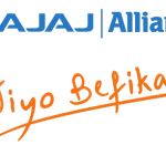 Bajaj Allianz Became The First Insurance Industry To Introduce Blockchain In India