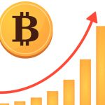Bitcoin Price Speculation : How did Bitcoin managed to touch $2900?