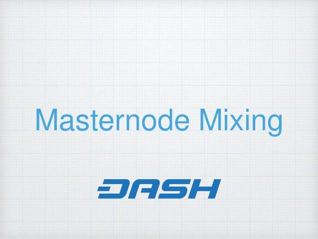 masternode, masternode based coin, dash, pivx