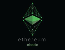 ethereum classic, itsblockchain