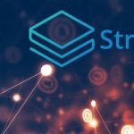 Stratis (STRAT) Is All Set To Rock The Crypto Market. Find Out Why?