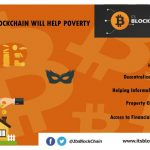 How Blockchain can help to end Poverty?