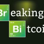 Quick Recap of Bitcoin Split and Future That Awaits